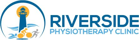 Riverside Physiotherapy Clinic